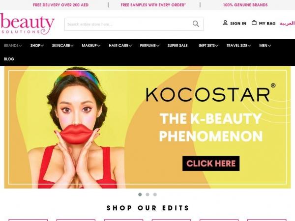 beautysolutions-me.com