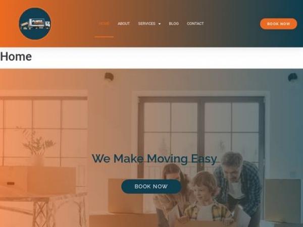blueboxmovers.com