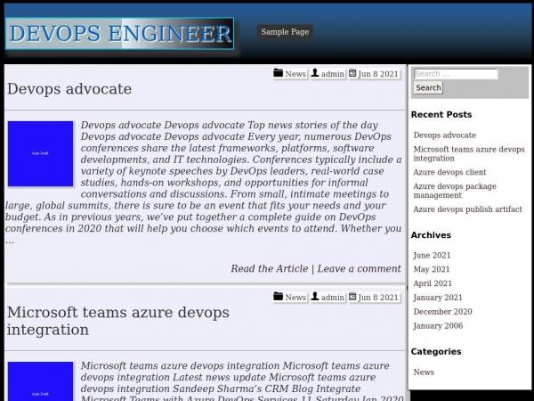 devops-engineer.nef6.com