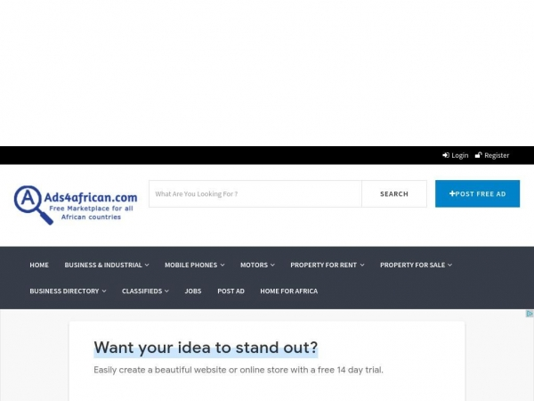 eth.ads4african.com