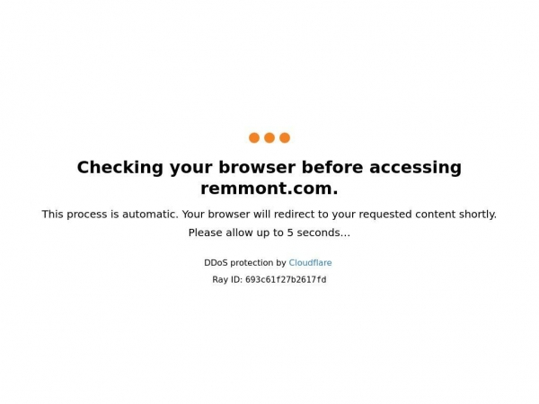 free-credit-check.remmont.com