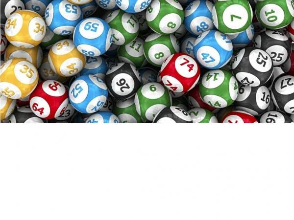 lottozahlenonline-58.webself.net