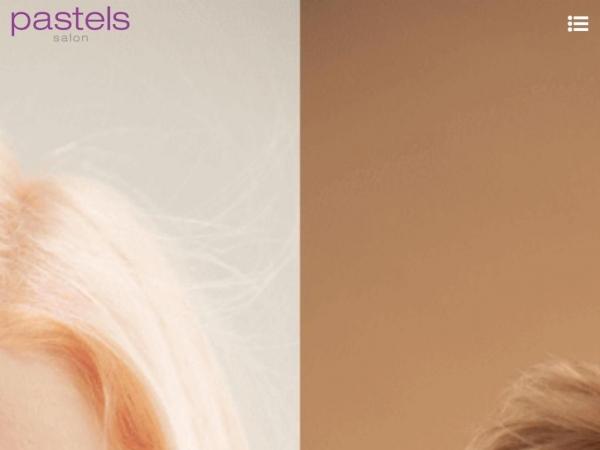 pastels-salon.com