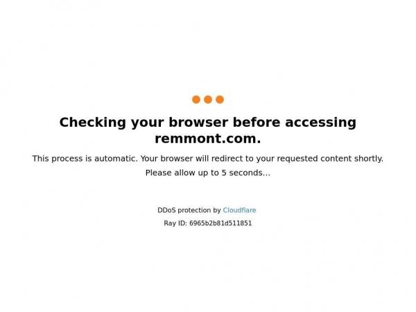 real-estate-rent.remmont.com