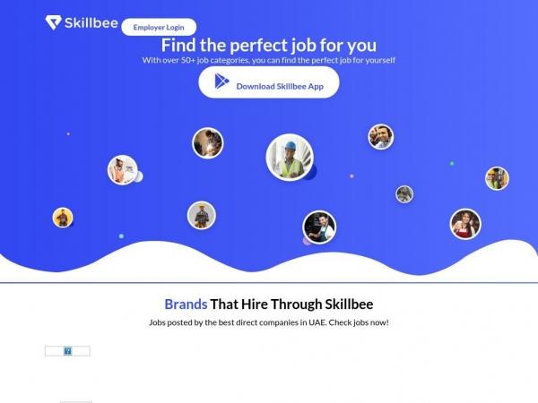 skillbee.com