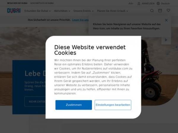 visitdubai.com